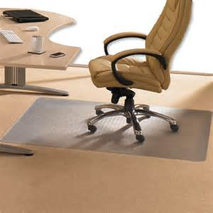 Floor Mats For Office Chairs Office Supplies And Discount Office Products Thousands
