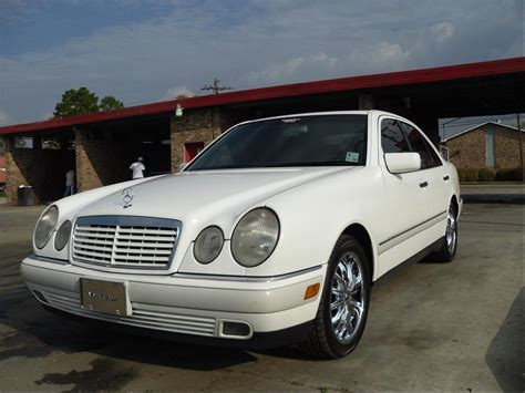 car engine manuals 1997 mercedes benz s class parental controls service manual 1997 mercedes benz s class sun roof repair kits purchase used 1997 mercedes
