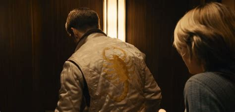 drive ryan gosling jacket jacket ryan gosling in drive 2011