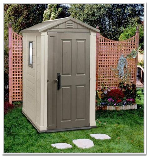 small backyard storage sheds 21 fantastic small outdoor storage sheds pixelmari com