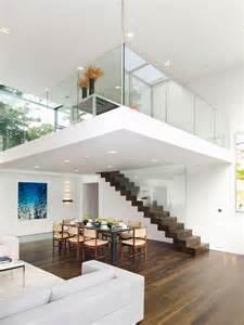 Mezzanine Stairs Design Mezzanine Stair Houzz