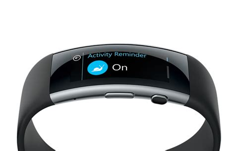 best fitness tracking band best fitness trackers for advanced sleep monitoring