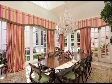 do it yourself window curtain ideas home intuitive window drapery styles window treatment designs home