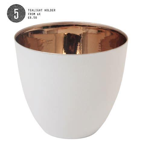modern tea light modern tea light holders u0026k tealight holder in white