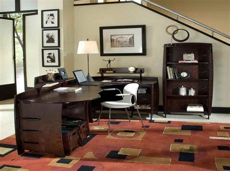 work office decorating ideas on a budget pictures work office decorating ideas on a budget