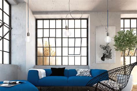 illuminazione loft gi loft tubicino illuminazione generale gi gambarelli