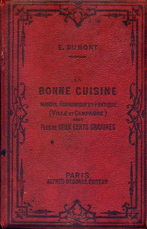 la bonne cuisine fran軋ise la bonne cuisine la bonne tablejpg with la
