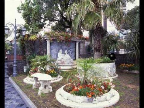 i giardini di cesare torre greco i giardini di cesare