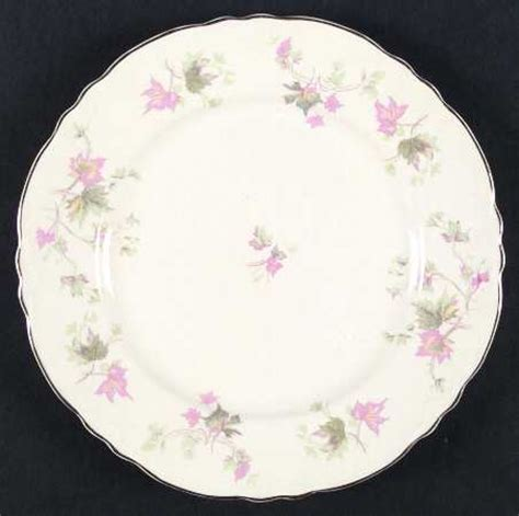 leaf pattern china homer laughlin maple leaf at replacements ltd