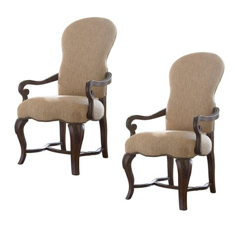 fun dining room chairs 28 fun dining room chairs storm in a teacup kelly