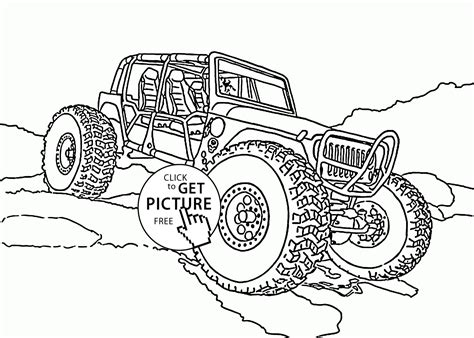 Max D Coloring Pages by Colorful Max D Coloring Pages Truck Pa 20428