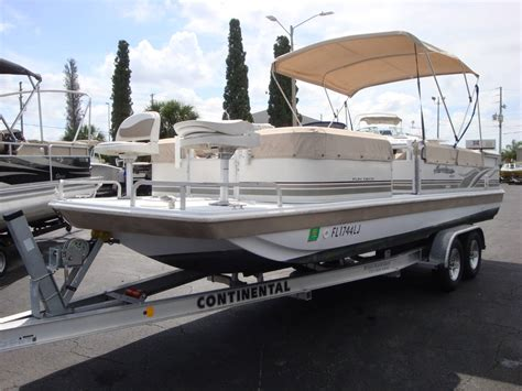 used hurricane boats for sale in maryland used hurricane fun deck boats for sale in united states