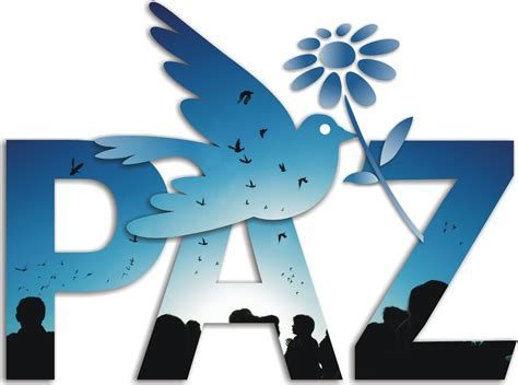 imagenes surrealistas de la paz palabras claves para conseguir la paz crisol