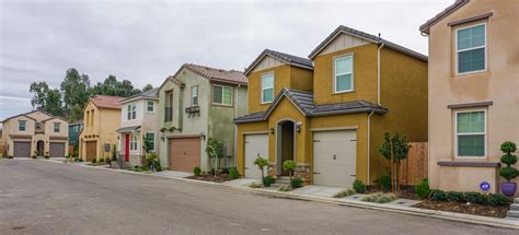 fresno new construction homes for sale
