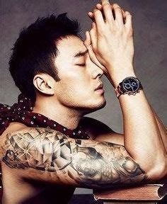 so ji sub best korean drama 95 best so ji sub images on pinterest korean actors so