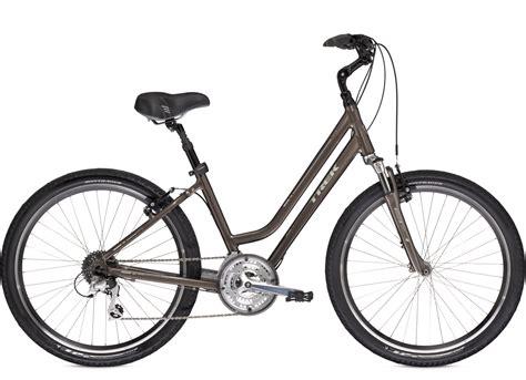shift 3 wsd trek bicycle