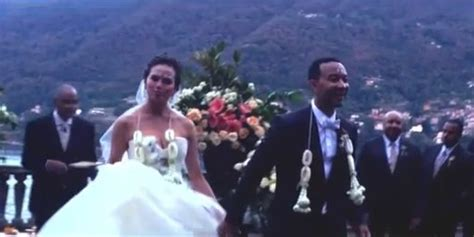 Wedding Song Legend by Wedding Songs Song Of The Day Legend All Of Me