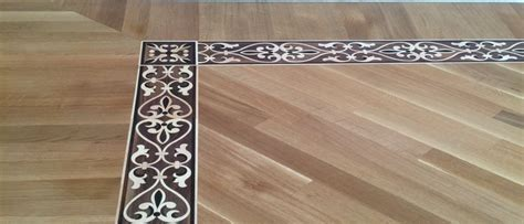 Hardwood Flooring NYC, Wood Flooring New York, Wood