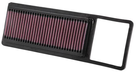 Ferrox Air Filter Racing Honda Jazz 2001 2007 Idsi k n 33 2917 replacement air filter replacement filters