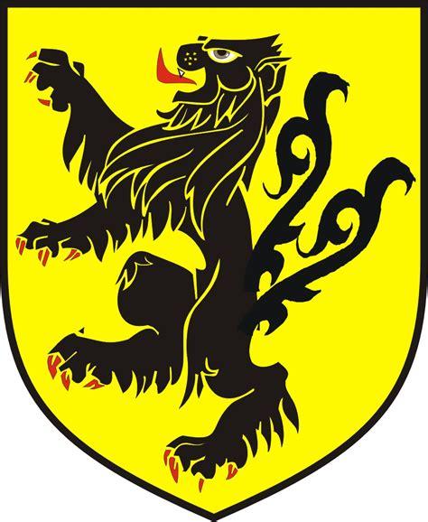 Ballard Designs Code coat of arms the medieval baron de welles family coat of
