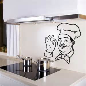 stickers carrelage cuisine leroy merlin