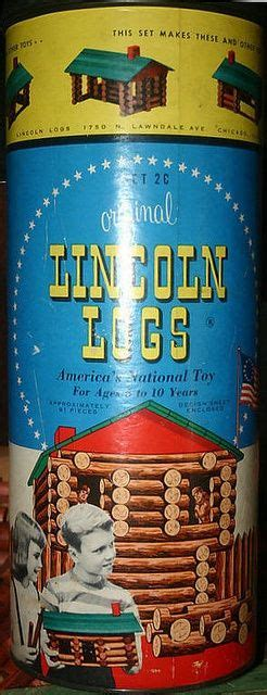 lincoln logs pink 21 best 80 s mens images on 80 s