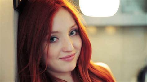 hair vegine pic top 5 redhead pornstars youtube
