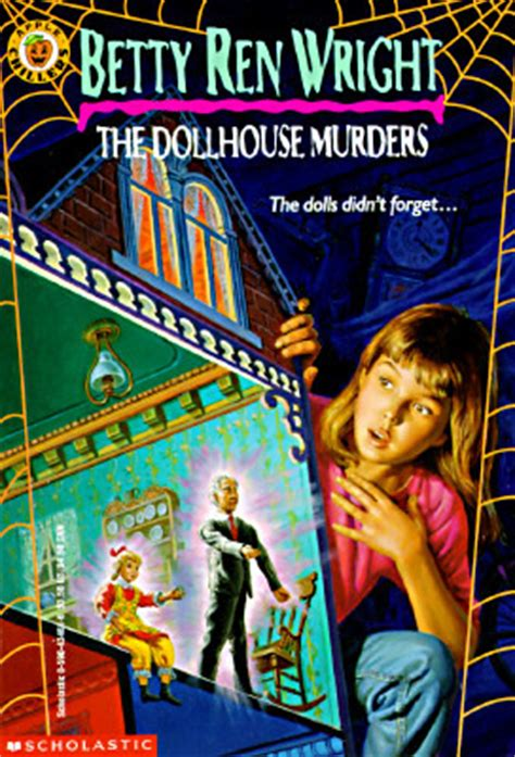 the doll house sparknotes the dollhouse murders summary and analysis like sparknotes free book notes