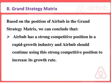 airbnb vision and mission airbnb inc strategic plan 2017 2021 mba strategic