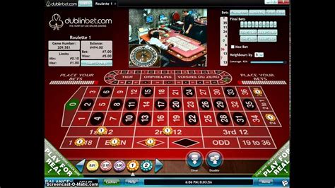 the pattern zero roulette system how to win roulette super simple winning roulette system