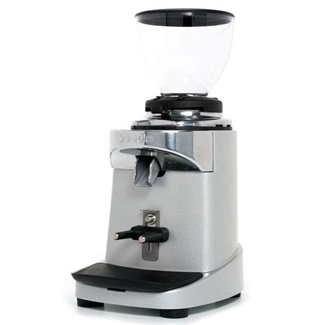 espresso coffee ceado e37s electronic coffee grinder whole latte love
