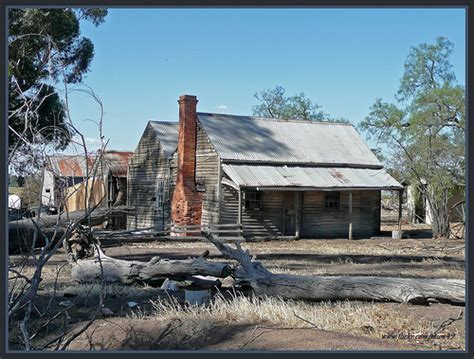 old farmhouses old farms house country shack house rural decay in australia a gallery on flickr