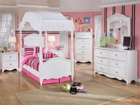 girls white bedroom sets beautiful girls white bedroom furniture editeestrela design