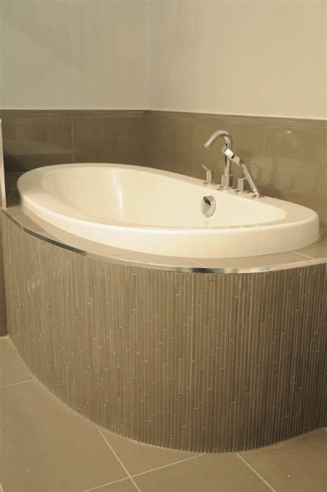 bathroom renovation bathroom remodeling in mississauga