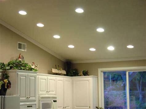 led light design recessed lights led conversion kit