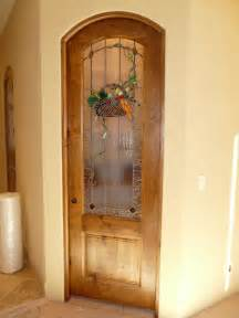 beveled glass door panels traditional john joy studio