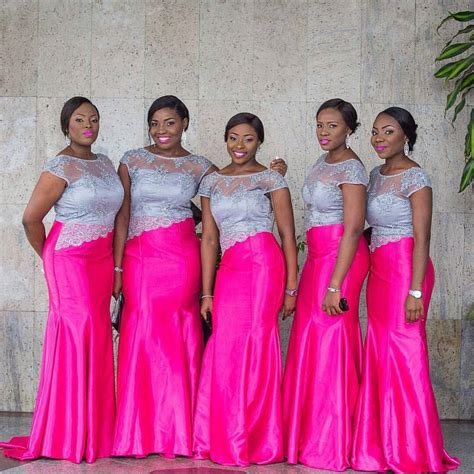 Wedding Gowns And Their Prices by Wedding Dresses Nigeria Best Wedding Dresses And Their