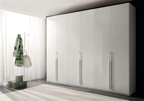 armarios puerta batiente lisa blanco de mobenia armarios armarios habitacion