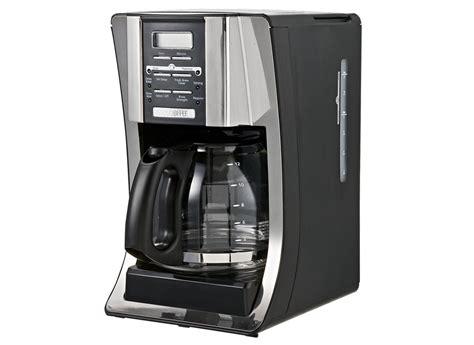 Coffee Maker Manual free software mr coffee espresso maker manual summitbackuper