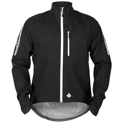 Jaket Switet sweet protection delirious jacket blister gear review