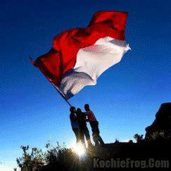 kata kata tentang indonesia  tulisan   besar