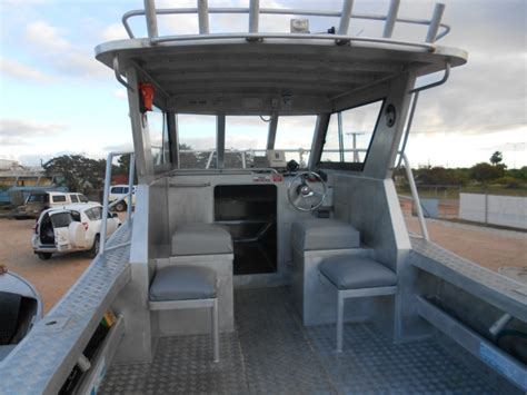 fishing boat hire exmouth boat hire exmouth wa no1 boat hire in wa largest fleet