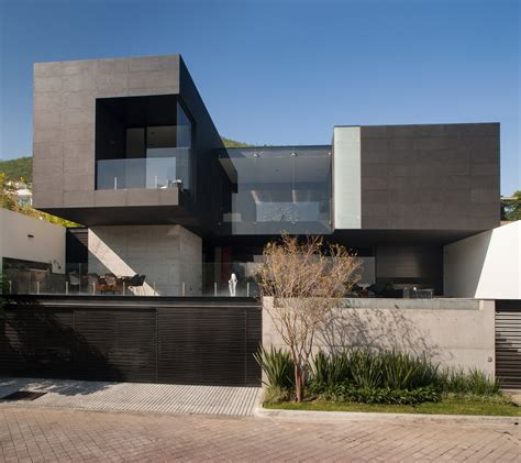 efd home design group galer 237 a de casa ch glr arquitectos 7