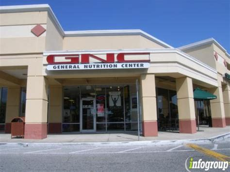 mattress firm west altamonte altamonte springs fl 32714