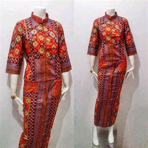 Batik Wanita Wm 3 2014 prodo html autos post