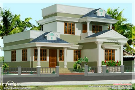 kerala style small house plans small european cottage house plans home design and style luxamcc