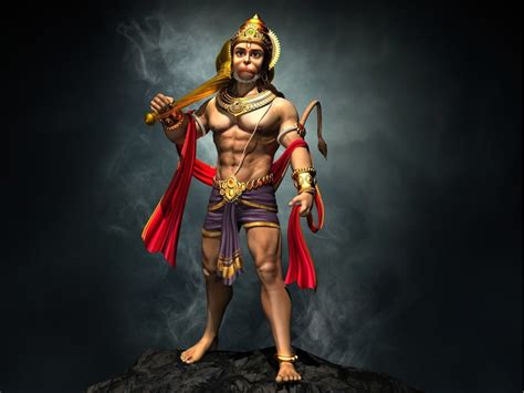 pictures of lord hanuman wallpaper lord hanuman images lord hanuman wallpapers god hanuman