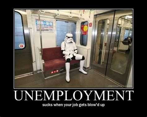 Star Wars Memes Stormtrooper - 30 star wars memes that will convince you to join the fun side