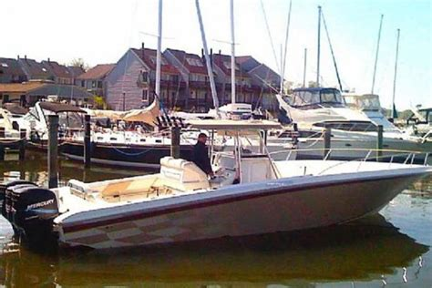 fishing boat rental annapolis md 2004 fountain 38 sportfish 38 foot 2004 fountain fishing