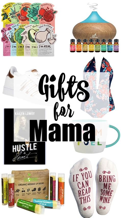 unique gifts for mom 8 unique gifts for mom treat yourself happily hughes